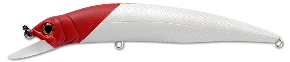 Воблер FishyCat Ocelot 90F / X01