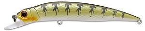 Воблер FishyCat Ocelot 90F / X04