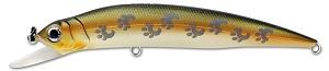 Воблер FishyCat Ocelot 90F / X08