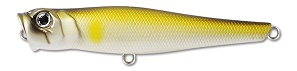Воблер FishyCat PopCat 85F / R03