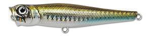 Воблер FishyCat PopCat 85F / R09