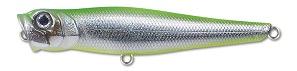 Воблер FishyCat PopCat 85F / R12