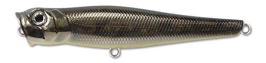 Воблер FishyCat PopCat 85F / R13