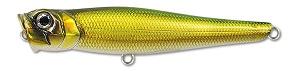 Воблер FishyCat PopCat 85F / R14