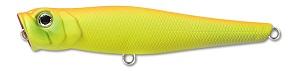 Воблер FishyCat PopCat 85F / R16