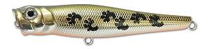 Воблер FishyCat PopCat 85F / X06