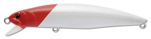 Воблер FishyCat Tigercub 170F / X01
