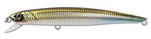 Воблер FishyCat Tigercub 205F / R09