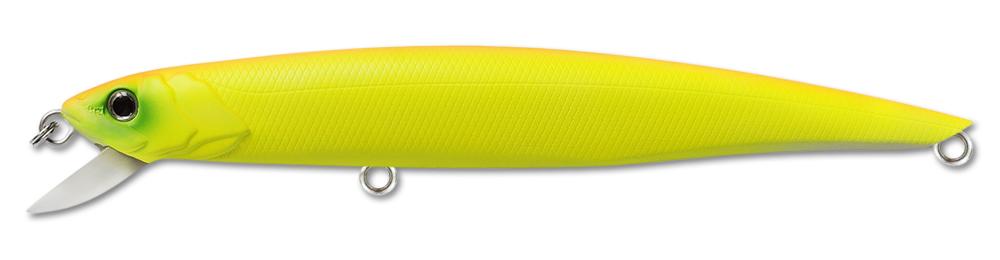 Воблер FishyCat Tigercub 205F / R16