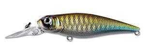 Воблер FishyCat TomCat 67SP-DR / R09