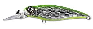 Воблер FishyCat TomCat 67SP-DR / R12