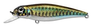 Воблер FishyCat TomCat 67SP-SR / R09