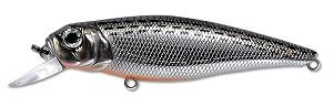 Воблер FishyCat TomCat 67SP-SR / R10