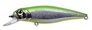 Воблер FishyCat TomCat 67SP-SR / R12