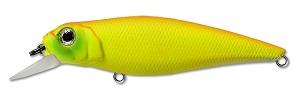 Воблер FishyCat TomCat 67SP-SR / R16