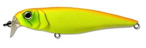 Воблер FishyCat TomCat 80F-SSR / R16
