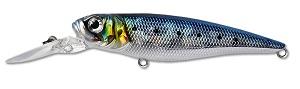 Воблер FishyCat TomCat 80SP-DR / R07