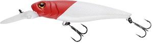 Воблер FishyCat TomCat 80SP-DR / X01