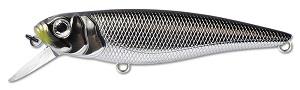 Воблер FishyCat TomCat 80SP-SR / R01