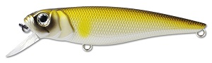 Воблер FishyCat TomCat 80SP-SR / R03
