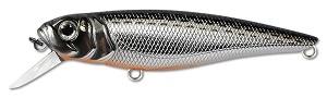 Воблер FishyCat TomCat 80SP-SR / R10