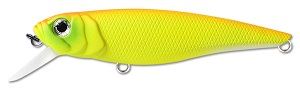 Воблер FishyCat TomCat 80SP-SR / R16