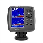 Эхолот Garmin FishFinder 350С