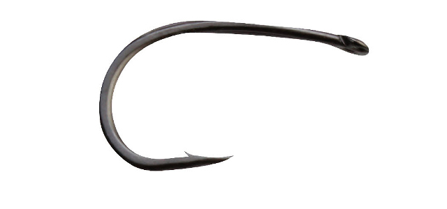 PROLOGIC  Крючки Hook XC1 Size 1 - 8pcs 45783