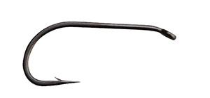 PROLOGIC  Крючки Hook XC2 Size 1 - 8pcs 45788