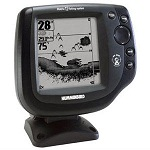 Эхолот Humminbird Matrix 12x