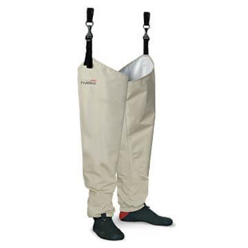 Вейдерсы Rapala Pro Wear X-ProTect Hip