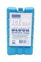 Аккумулятор холода Iceblock 200