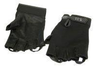 Перчатки Следопыт без пальцев XL B02