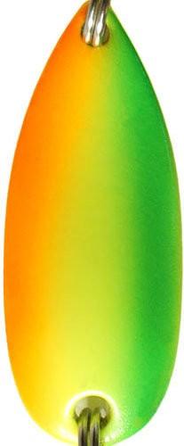 Блесна Kosadaka Trout Police BARK BEETLE 1.7g, 23mm, цвет 327