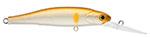 Воблер ITUMO Bite 90F # 18 61-18