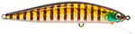 Воблер ITUMO Dandy 125F # 33 78-33