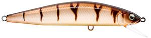 Воблер ITUMO Dandy 125F # 38 78-38