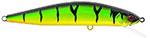 Воблер ITUMO Dandy 125F # 39 78-39