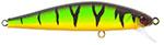 Воблер ITUMO Dandy 90F # 39 72-39