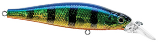 Воблер ITUMO Fatty Minnow 90F # 04 43-04