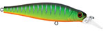 Воблер ITUMO Fatty Minnow 70F # 17 58-17