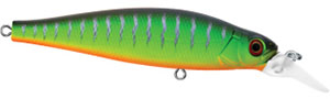 Воблер ITUMO Fatty Minnow 90F # 17 43-17