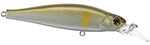 Воблер ITUMO Fatty Minnow 90F # 18 43-18