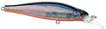 Воблер ITUMO Fatty Minnow 70F # 23 58-23