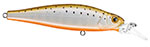 Воблер ITUMO Fatty Minnow 70sp # 30 59-30