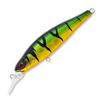 Воблер ITUMO Fatty Minnow 70F # 37 58-37