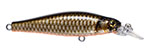 Воблер ITUMO Fatty Minnow 70F # 40 58-40