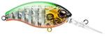 Воблер ITUMO Hydro Jack 50F # 12 97-12