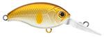 Воблер ITUMO Hydro Jack 40sp # 18 96-18