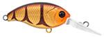 Воблер ITUMO Hydro Jack 50F # 35 97-35
